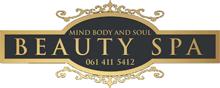 Beauty Spa Mind Body and Soul